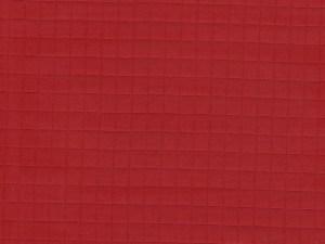 Modern Spa Tomato Puree 22'' Bolster Pillow Set