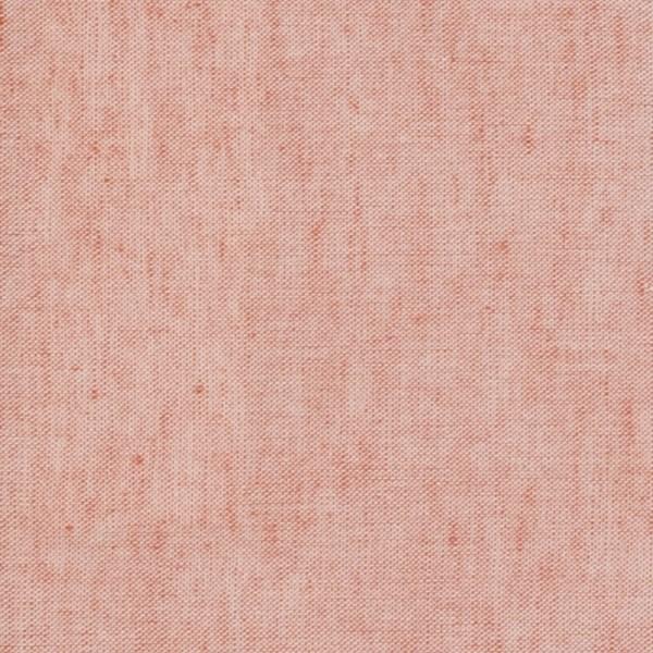 Pacific Apricot Full Fulton Cover