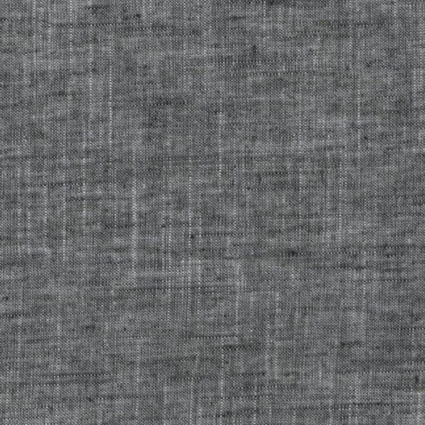 Pacific Blacksand Full Fulton Cover