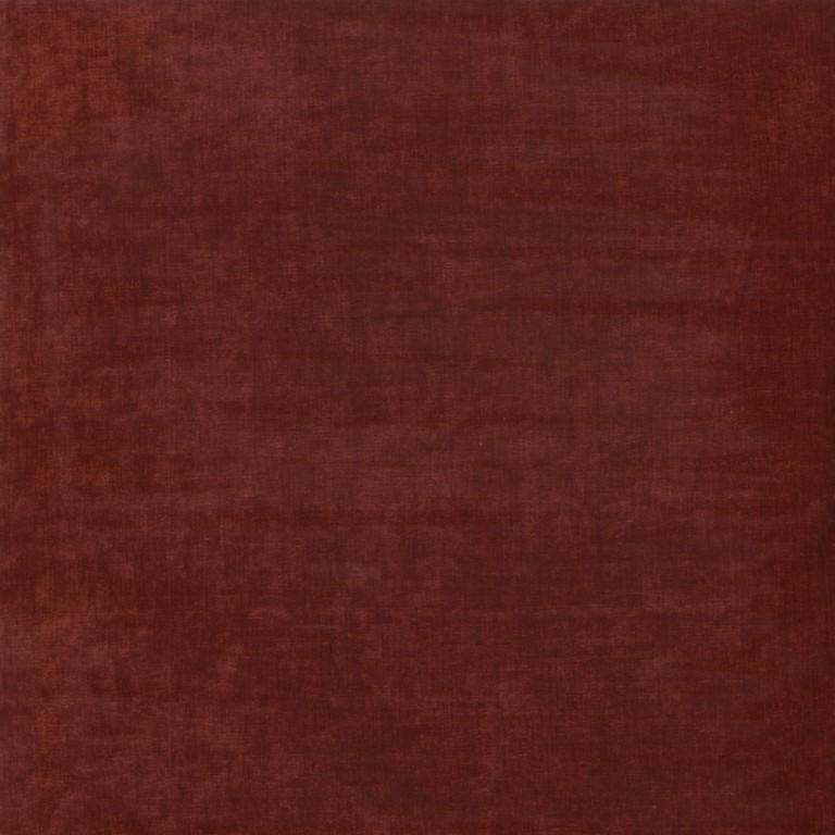 Padma Bronze 22'' Bolster Pillow Set
