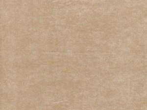 Padma Parchment 22'' Bolster Pillow Set