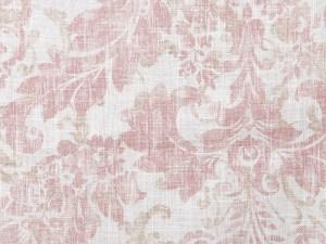 Parlour Rose Full Fulton Cover