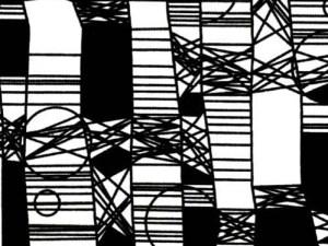Scratch 22'' Bolster Set