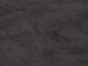 Soft Fleece Charcoal Full Fulton Cover