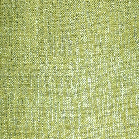 Sparkly Chardonay Full Fulton Cover
