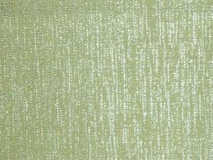 Sparkly Herb 22'' Bolster Set