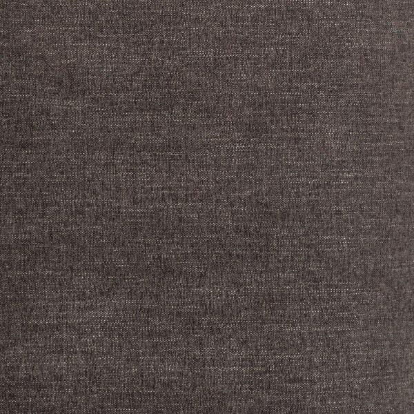 Steele Grey Full Fulton Cover