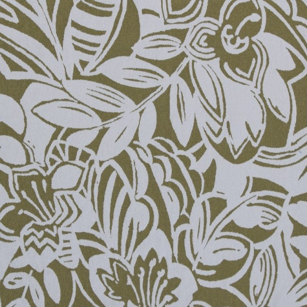 Tropics Grass Full Fulton Cover