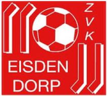 Zvk Gelko Eisden – FT Antwerpen