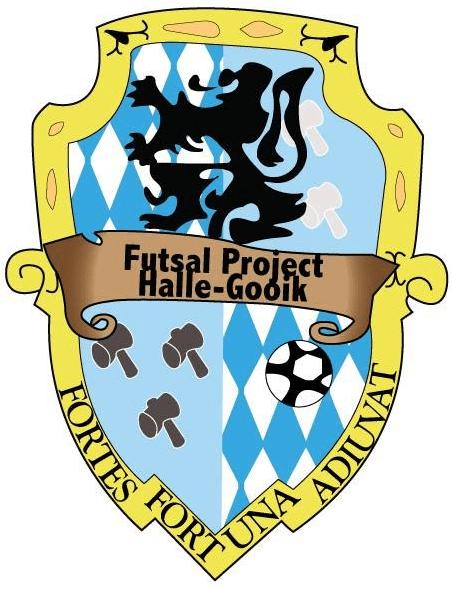 FP Halle Gooik en topspeler verlengen samenwerking