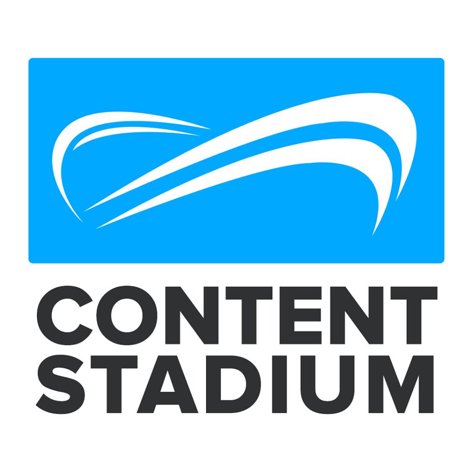 CONTENT STADIUM