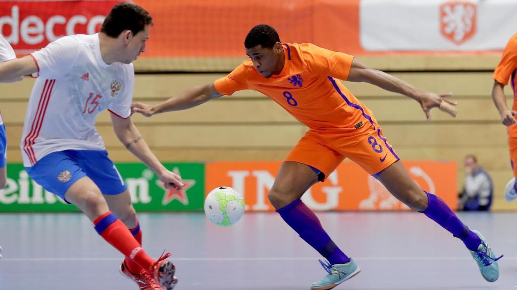 FC Eindhoven haalt Martinus (Gelko Hasselt) & Zerouali (Real Noorderwijk) !