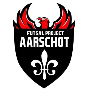 Futsal Project Aarschot stelt deze week coach voor