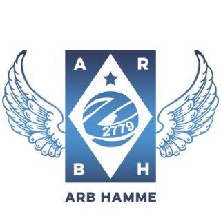 ARB Hamme stapt over naar Futsal reeks!