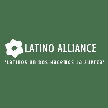 https://i2.wp.com/www.futsalexpress.com/wp-content/uploads/2019/12/latino-aliance.png?fit=350%2C350&ssl=1