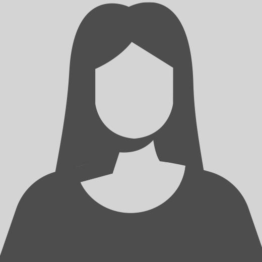 https://i2.wp.com/www.futsalexpress.com/wp-content/uploads/2020/02/women.png?fit=520%2C520&ssl=1