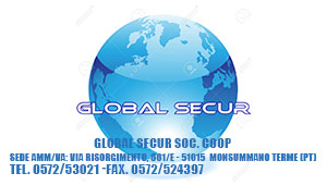 global-secur