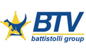 btv-battistolli