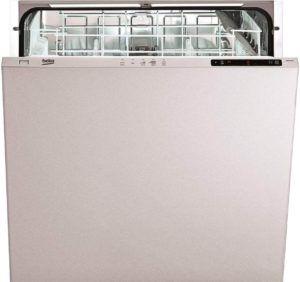 meilleurs lave vaisselles 2021 test