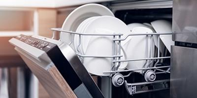 meilleurs lave vaisselle encastrables