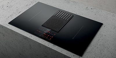 meilleures plaques a induction 2021