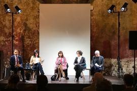 Dal 23 al 30 aprile il Torino Jazz festival invade la città
