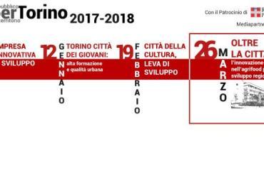 L'appuntamento di Unito per Torino è alle 17 alla Cavallerizza Reale