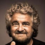 Politica: Grillo, il re è nudo.
