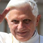 """Papa: """"il vero discepolo non serve se stesso o il 'pubblico', ma il suo Signore"""""""