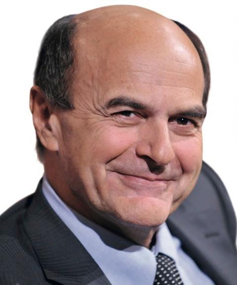 Pier Luigi Bersani 01
