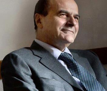Pier Luigi Bersani 02