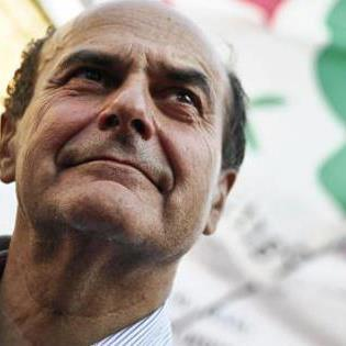 Pier Luigi Bersani 03