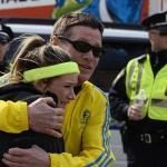 Boston: una maratona di terrore.