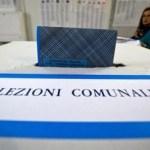 Elezioni/Vince il centro sinistra (16-0) ma l'astensionismo prevale su tutti.