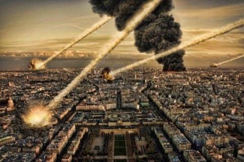 apocalisse 1giorno-dell-39-apocalisse-su-parigi-francia-torre-eiffel