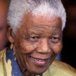 È morto Mandela: una vita per la libertà