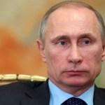Putin fa il tifo per Trump