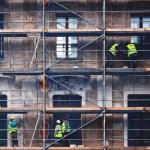 Il decreto lavoro diventa legge:tutte le novità