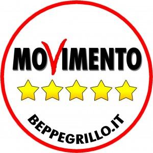 logo-movimento-5-stelle