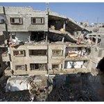 Israele: la guerra dell'odio.