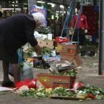 In Italia 10.048.000 persone vivono in poverta'
