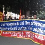 Lavoro: Art.18 addio, festa per Renzi , lutto per la sinistra.