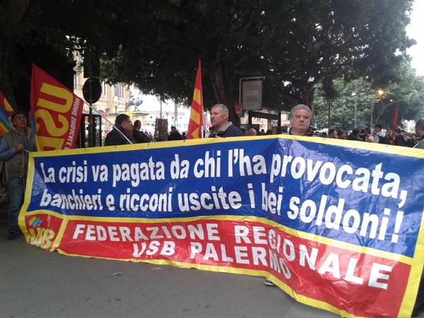 protesta_manifestazione_palermo (9)