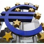 Draghi bacchetta Renzi e lui ci invita a stare allegri in vacanza