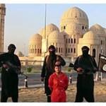 Orrore in Iraq: Jihad, l'Isis decapita un altro prigioniero