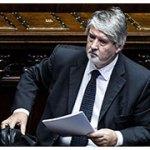 Meeting dell'Amicizia/Poletti: Nessun intervento su pensioni