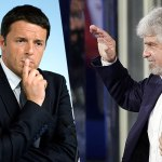 Italicum, Renzi dichiara guerra alle  opposizioni interne ed esterne al PD: