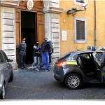 Mafia Capitale, sequestrato all'imprenditore Guarnera un patrimonio da 100 milioni