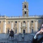 Terremoto a Roma: Alemanno indagato per associazione di stampo mafioso