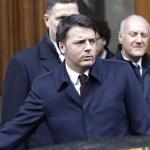 Renzi e le maggioranze variabili. Democrazia addio!